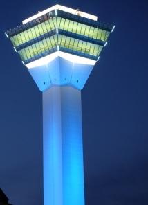 五稜郭タワー3